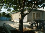 rent-a-villa-danube-delta-birdwaching